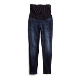 Colette Maternity Skinny Jean